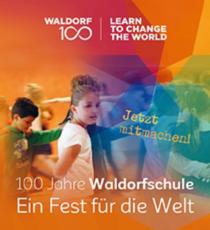 100 jahre waldorf